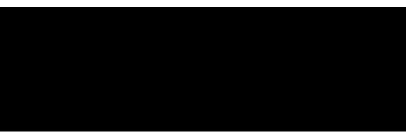 Egypt Mill logo